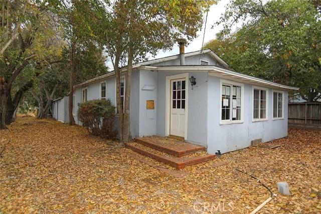 3671 Camino Arroyo, Santa Ynez, CA 93460