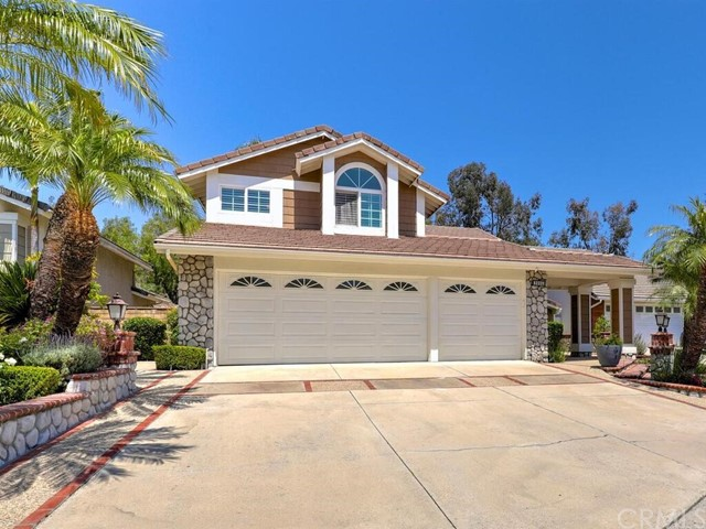 Photo of 32221 Fall River Road, Rancho Santa Margarita, CA 92679