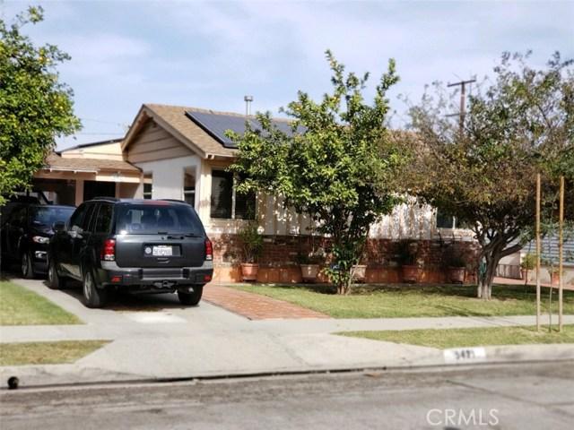 5421 Fertile Street, Lynwood, CA 90262