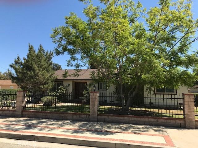 22258     Lassen Street, Chatsworth CA 91311