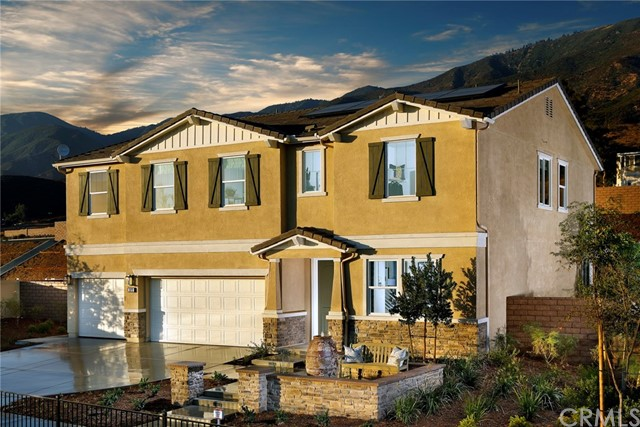 6951 Antique Street, San Bernardino, CA 92410