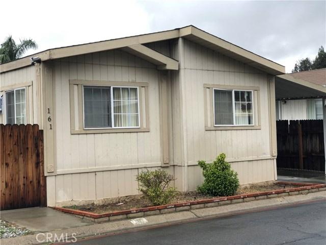 4901  Green River Road, Corona, California
