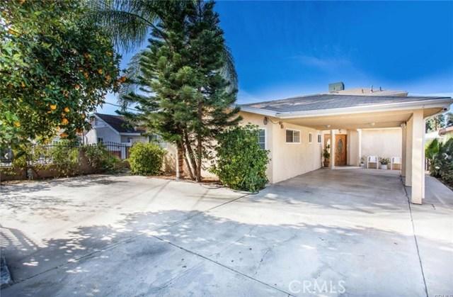 7451 Garden Grove Avenue, Reseda, CA 91335