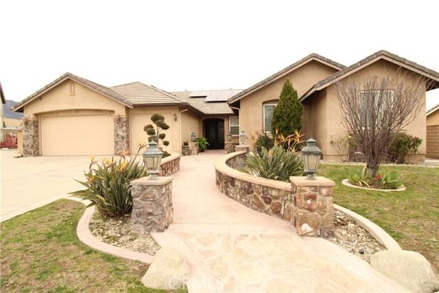 5493 Middlebury Court, Rancho Cucamonga, CA 91739