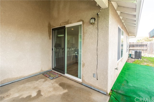755 Tielo St, San Miguel, CA 93451 Photo 23