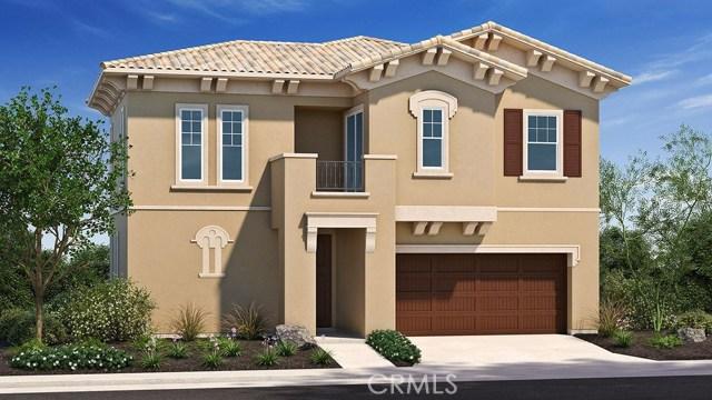 12276 Chorus Drive, Rancho Cucamonga, CA 91739