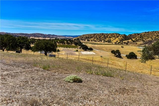 72925 Indian Valley Road, San Miguel, CA 93451 Photo 7