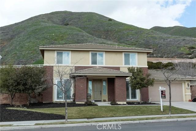 33780 Old Trail Drive, Yucaipa, CA 92399