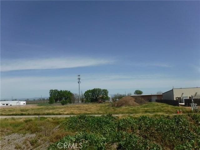 0 HWY 32, Hamilton City, CA 95951