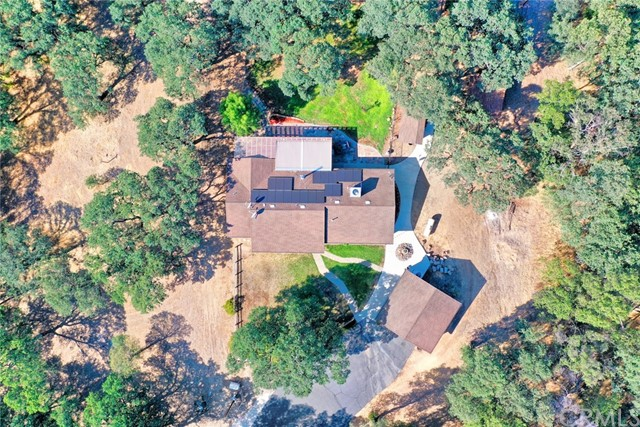 20655 The Oaks Drive, Red Bluff, CA 96080