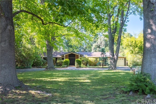 Photo of 1616 Oak Park Avenue, Chico, CA 95928