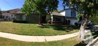 10455 Kurt St, Lakeview Terrace, CA 91342 Photo 2