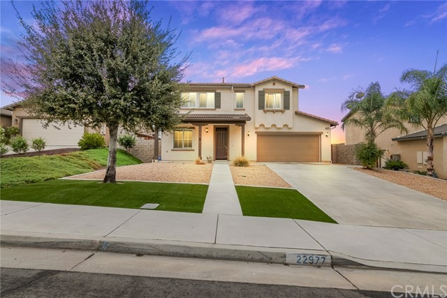 22977 Delca Ln, Wildomar, CA 92595 Photo