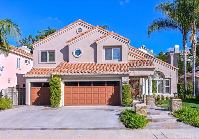Photo of 22442 Bayberry, Mission Viejo, CA 92692