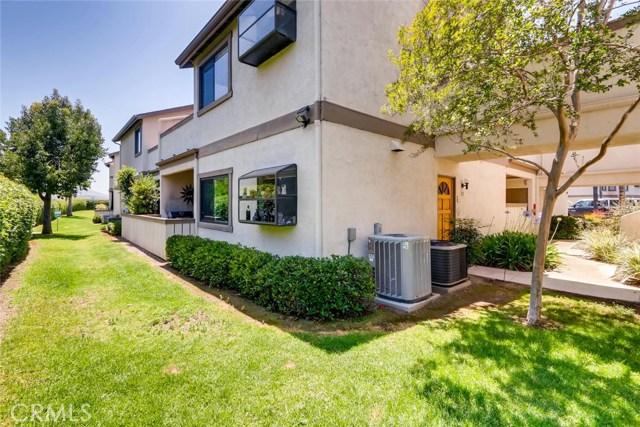 3629 Avocado Village Court 133, La Mesa, CA 91941
