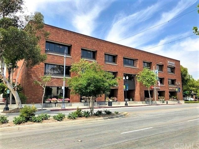 55 E Huntington Drive 277, Arcadia, CA 91006