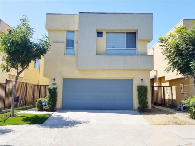 2270 Santa Ana N, Los Angeles, CA 90059
