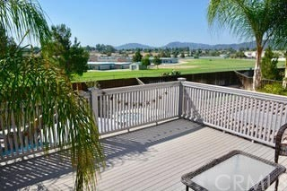 40332 Chantemar Wy, Temecula, CA 92591 Photo 52