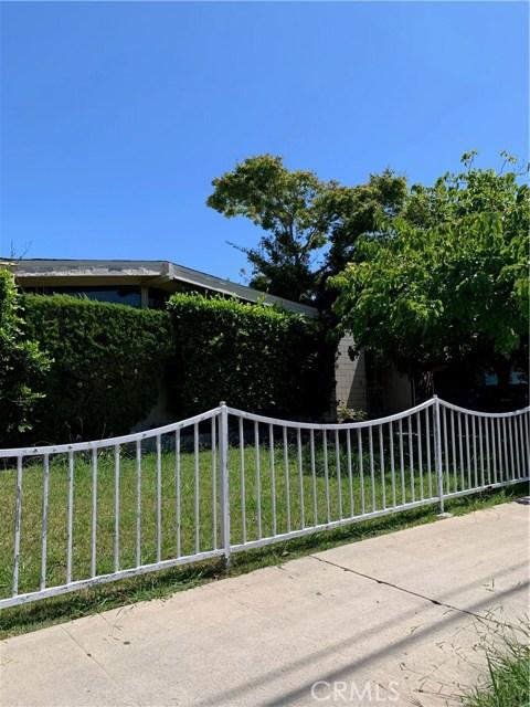16204 S Orchard Avenue, Gardena, CA 90247