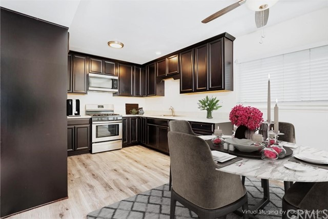1850 W Greenleaf Avenue H, Anaheim, CA 92801