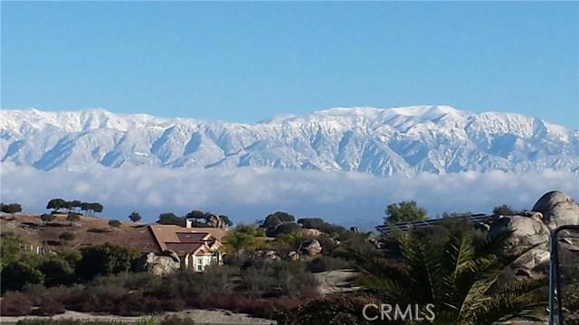 23450 Sky Mesa Rd, Juniper Flats, CA 92548 Photo 15