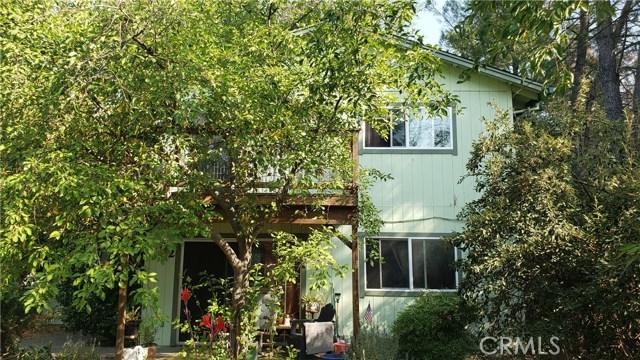 15660 Callayomi St, Middletown, CA 95461 Photo
