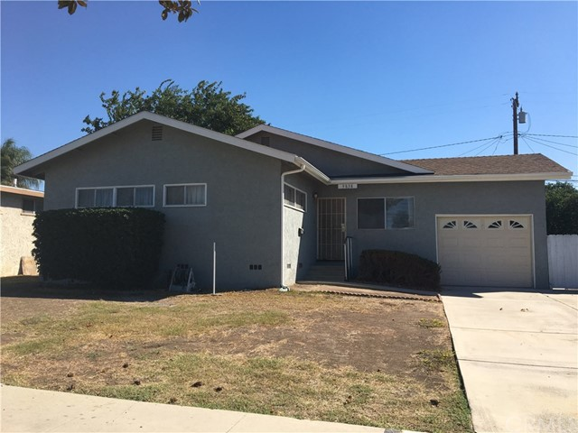 9838 Ahmann Avenue, Whittier, CA 90605