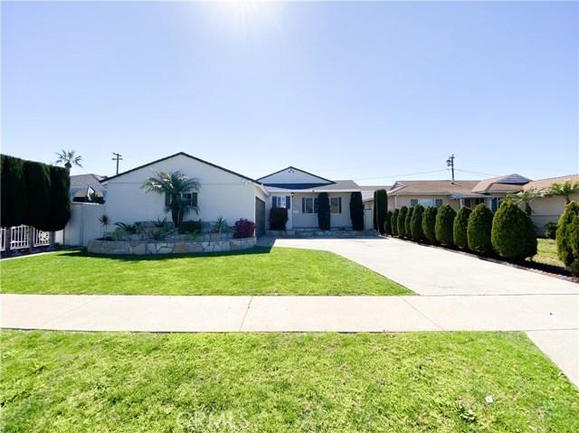 628 E 154th Street, Compton, CA 90220