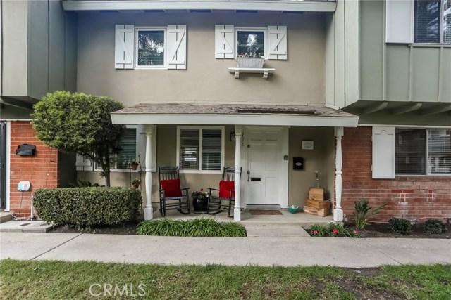 9688 Cornwall Drive, Huntington Beach, CA 92646