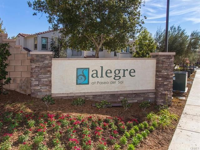 44076 Calle Allicante, Temecula, CA 92592 Photo 31