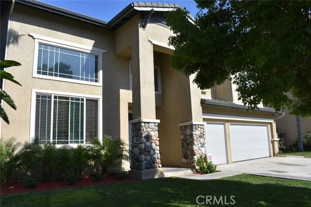 11424 Bridgeway Drive, Riverside, CA 92505