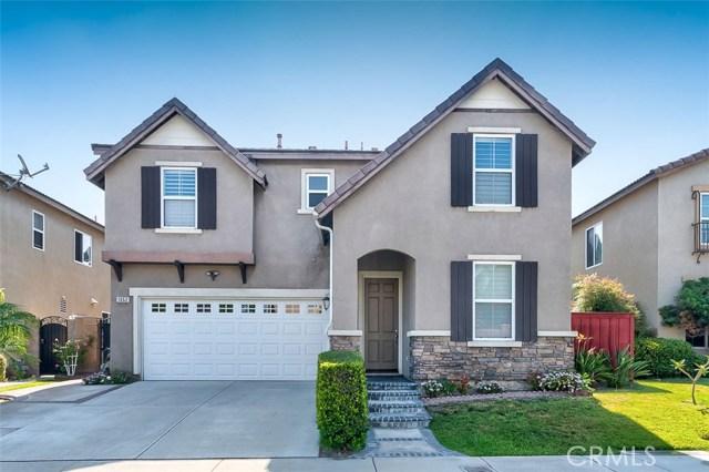 1052 N Doria Street, Anaheim, CA 92801