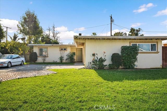 10428 Reichling Lane, Whittier, CA 90606
