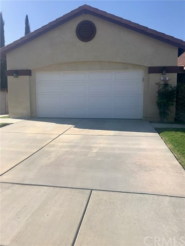Photo of 226 Galley Court, San Jacinto, CA 92583