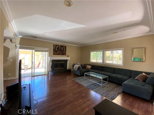 2315 Harriman Lane B, Redondo Beach, California 90278, 4 Bedrooms Bedrooms, ,2 BathroomsBathrooms,For Rent,Harriman,SB20160003
