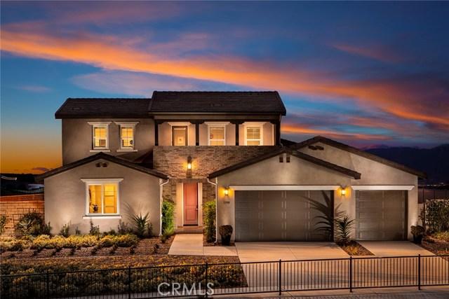 13442 Pointer Court, Riverside, CA 92503