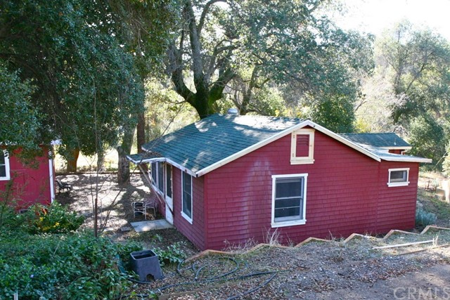 34825 Highway 79, Warner Springs, CA 92086