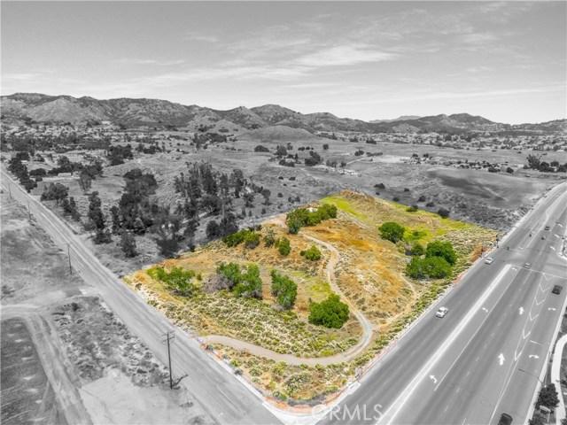 35980 Iodine Springs Road, Wildomar, CA 92595