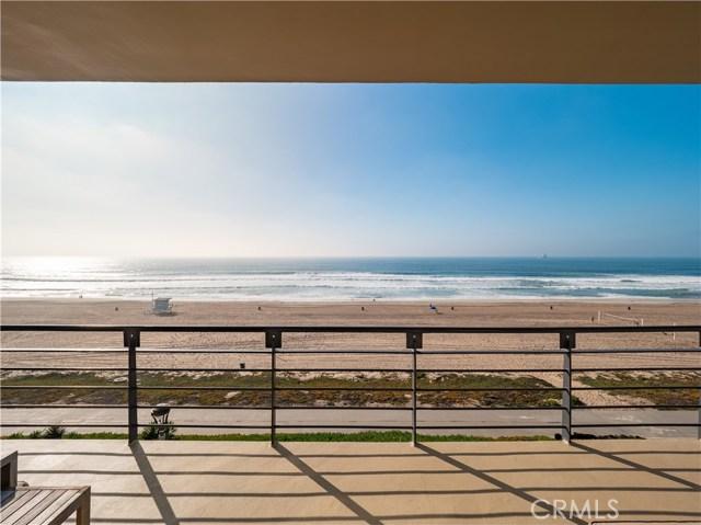 Image 4 of 3416 The Strand, Manhattan Beach, CA 90266