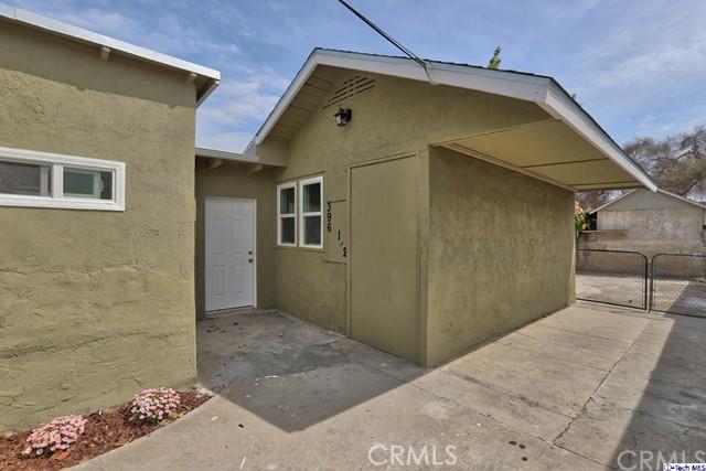 396 Buckeye St, Pasadena, CA 91104 Photo 15