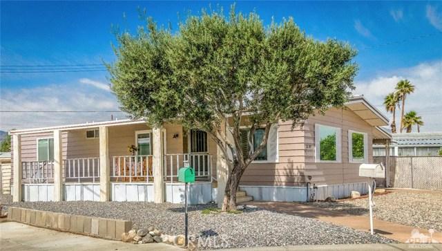 32647 W Bloomfield Avenue, Thousand Palms, CA 92276