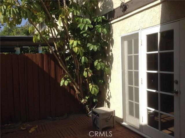 187 S Catalina Av, Pasadena, CA 91106 Photo 27