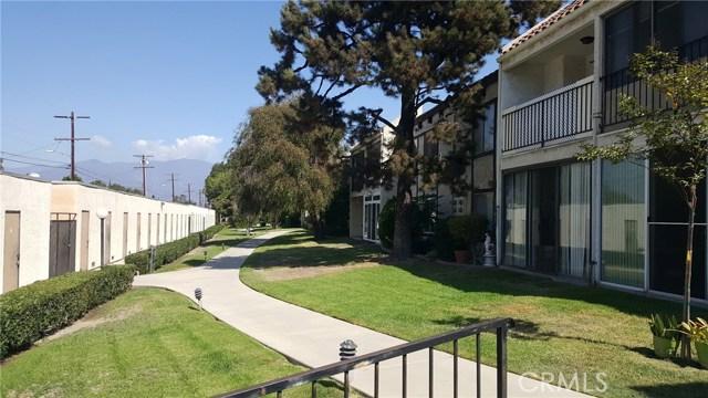 Photo of 4501 Peck Road #16, El Monte, CA 91732