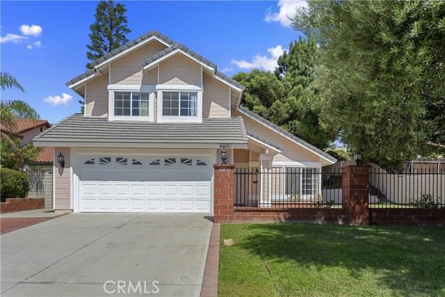 22722 White Lily Circle, Moreno Valley, CA 92557