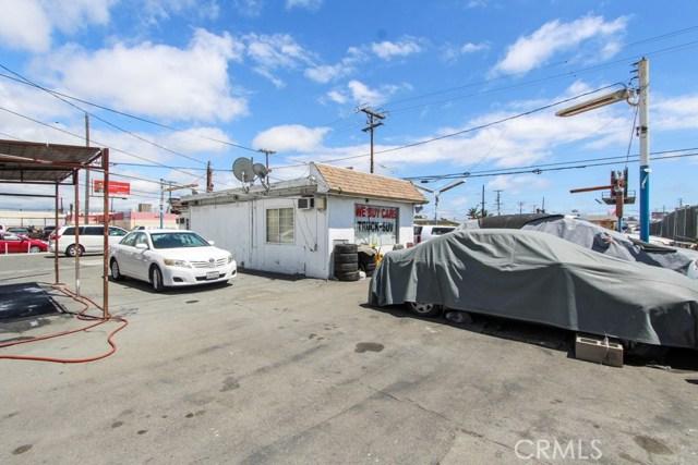 8041 Bolsa Ave, Midway City, CA 92655 Photo 4