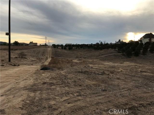 249 Meadowridge, Temecula, CA  Photo 6