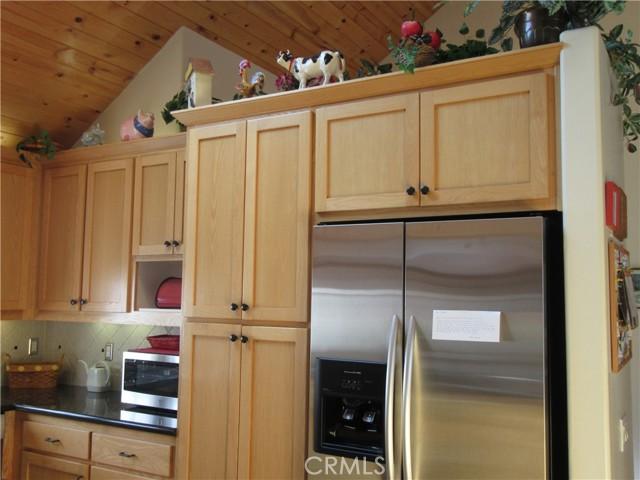 2985 Wood Dr, Cambria, CA 93428 Photo 13