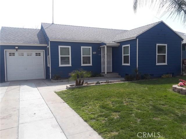 1123 W 15th Street, San Bernardino, CA 92411