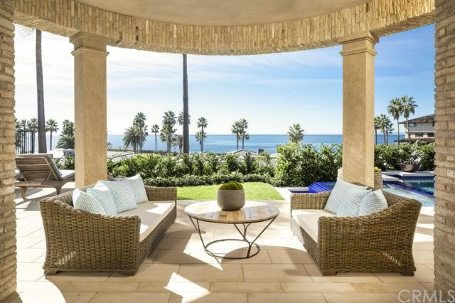 25 Montage Way | Montage Ocean Estates (MNOE) | Laguna Beach CA