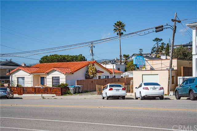 51 S. Ocean Av, Cayucos, CA 93430 Photo 4